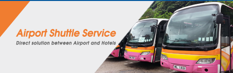 Vigor Airport Shuttle Services Limited Offers A Hle Free And Cost Effective Transfer Service By Its Own Fleet Of Coach Or Limousine To From Various